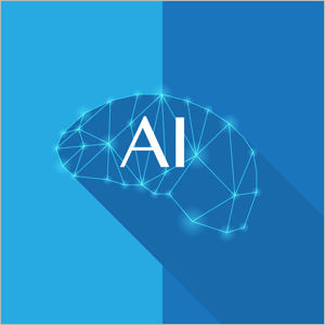 AI-технологии