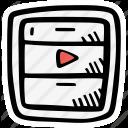 игровые боты в Телеграмм