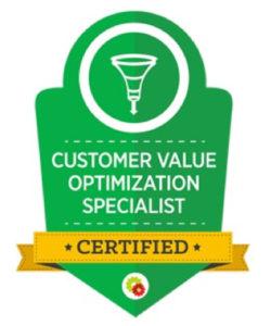 сертификация сотрудника