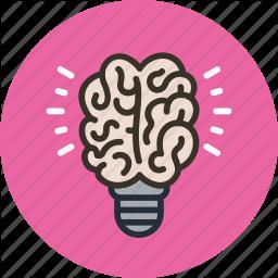 методы создания идей