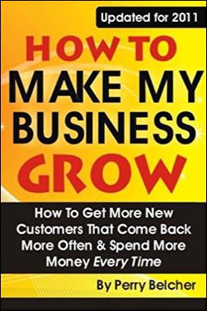 стратегии бизнеса