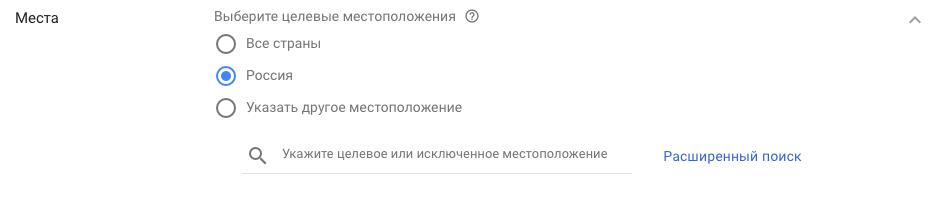 каналы Youtube