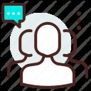 подписчики в инстаграм