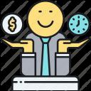 продажа услуг в инстаграм