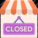 офлайн-продажи