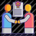 партнерство в инстаграм