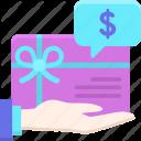 продажи услуг в инстаграм