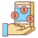 монетизировать блог в Инстаграм