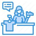 блог в инстаграм