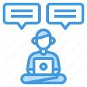 клиенты в инстаграм
