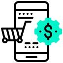 продажа товаров в инстаграм