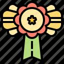 Zengram Winner