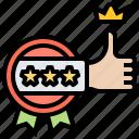 сервисы для розыгрышей и конкурсов