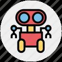 автоматизация Директ в Инстаграм