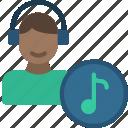 добавить музыку в тикток